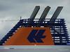 EUROPA 2 Funnel Southampton PDM 25-06-2014 12-38-13
