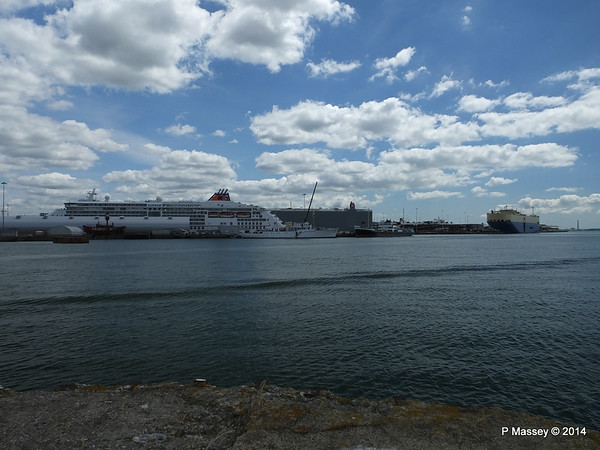 SHEMARA ss SHIELDHALL EUROPA 2 CANADIAN HIGHWAY GRAND CHOICE PDM 25-06-2014 12-30-48