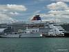 EUROPA 2 SHEMARA Southampton PDM 25-06-2014 13-05-36