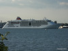 EUROPA 2 departing Southampton PDM 25-06-2014 20-03-41