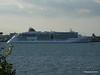 EUROPA 2 departing Southampton PDM 25-06-2014 20-02-46