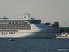 EUROPA 2 departing Southampton PDM 25-06-2014 20-03-56