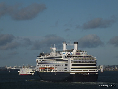 ms ROTTERDAM RED EAGLE PDM 03-11-2012 11-23-59