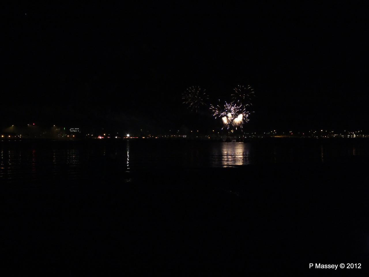 Fireworks off Mayflower Park PDM 03-11-2012 20-52-40
