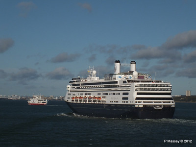ms ROTTERDAM RED EAGLE PDM 03-11-2012 11-23-34