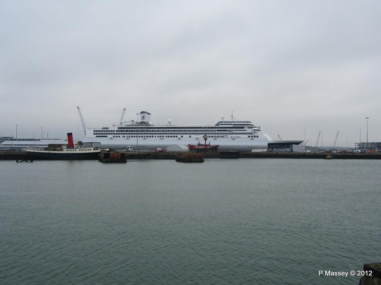 ROTTERDAM at Ocean Terminal PDM 05-12-2012 10-04-38