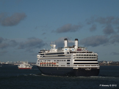 ms ROTTERDAM RED EAGLE PDM 03-11-2012 11-23-48
