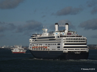 ms ROTTERDAM RED EAGLE PDM 03-11-2012 11-23-52