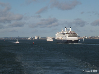 ms ROTTERDAM RED EAGLE RED JET 3 PDM 03-11-2012 11-24-30