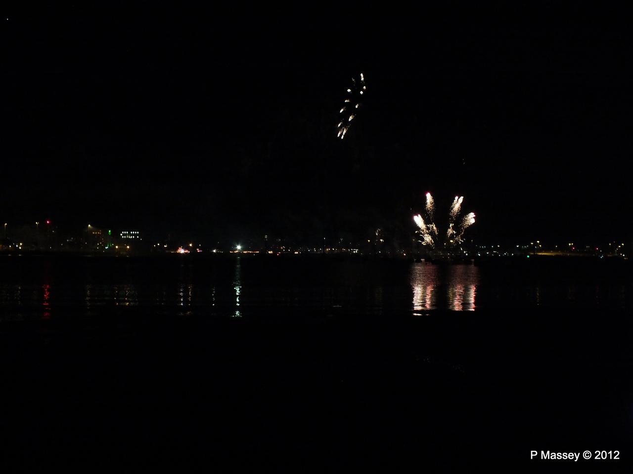 Fireworks off Mayflower Park PDM 03-11-2012 20-44-31