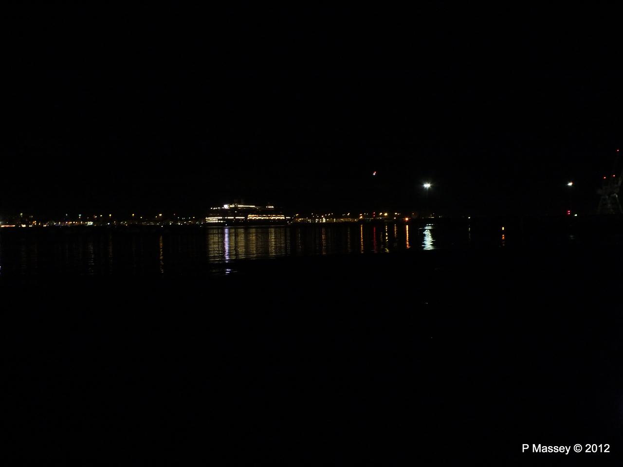 ROTTERDAM PDM 03-11-2012 21-01-57