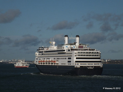 ms ROTTERDAM RED EAGLE PDM 03-11-2012 11-23-46