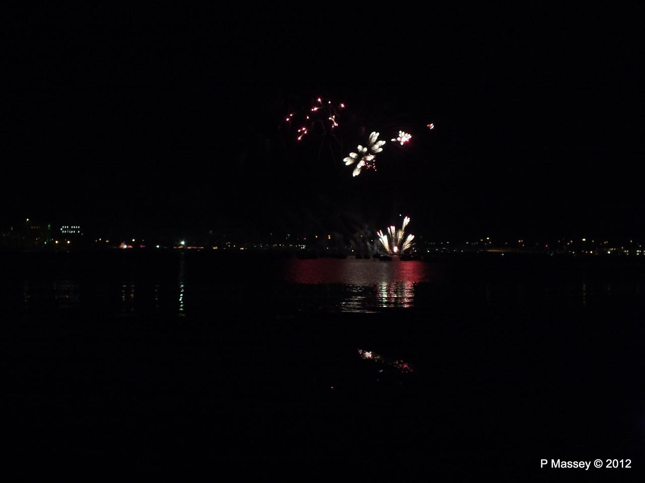 Fireworks off Mayflower Park PDM 03-11-2012 20-44-19