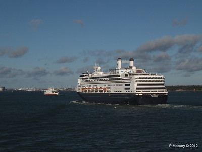 ms ROTTERDAM RED EAGLE PDM 03-11-2012 11-23-30