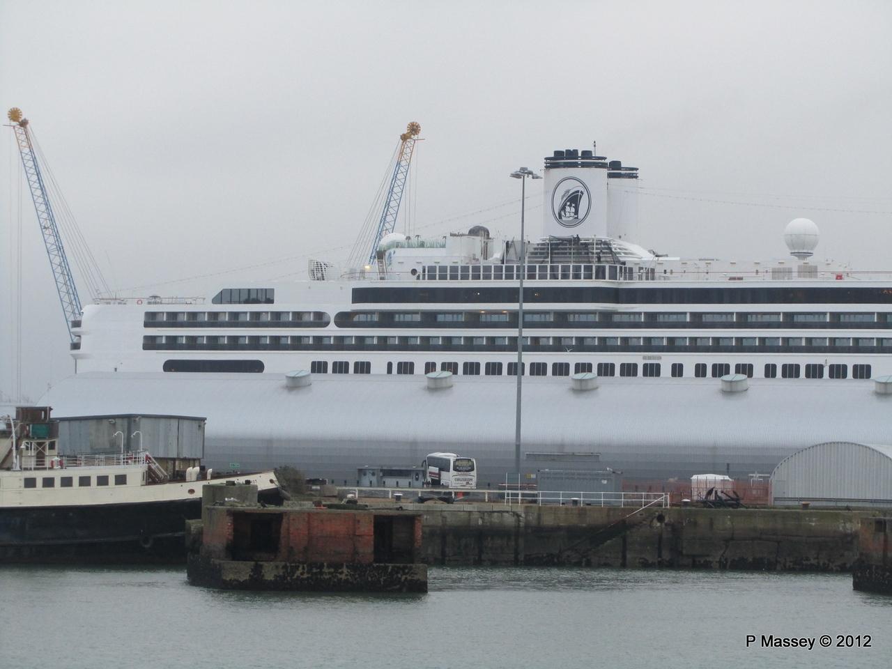 ROTTERDAM at Ocean Terminal PDM 05-12-2012 10-04-26