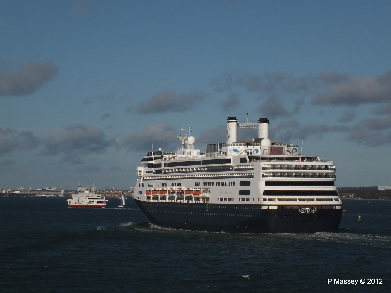 ms ROTTERDAM RED EAGLE PDM 03-11-2012 11-23-39