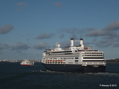 ms ROTTERDAM RED EAGLE PDM 03-11-2012 11-23-35