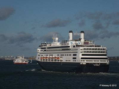 ms ROTTERDAM RED EAGLE PDM 03-11-2012 11-23-43