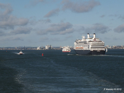 ms ROTTERDAM RED EAGLE RED JET 3 PDM 03-11-2012 11-24-23