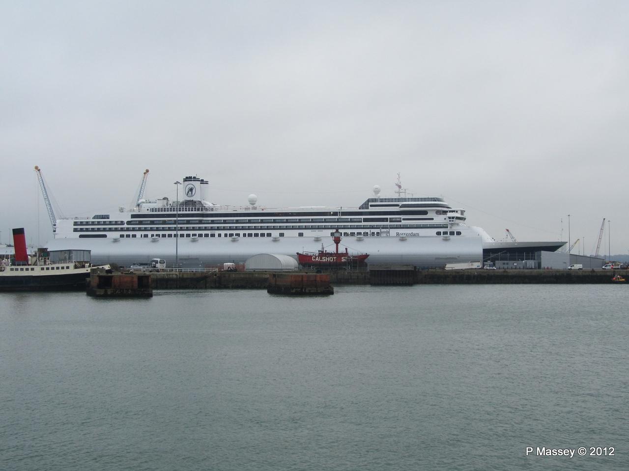 ROTTERDAM at Ocean Terminal PDM 05-12-2012 10-03-53