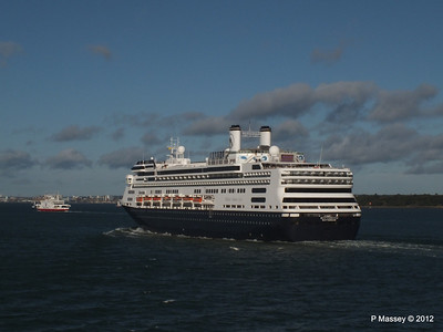 ms ROTTERDAM RED EAGLE PDM 03-11-2012 11-23-26