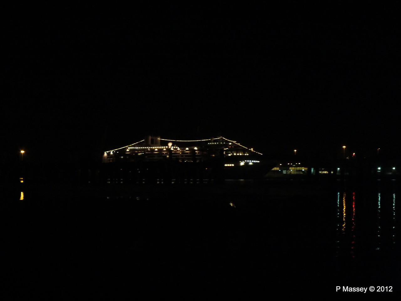 ROTTERDAM HAL PDM 03-11-2012 20-27-22