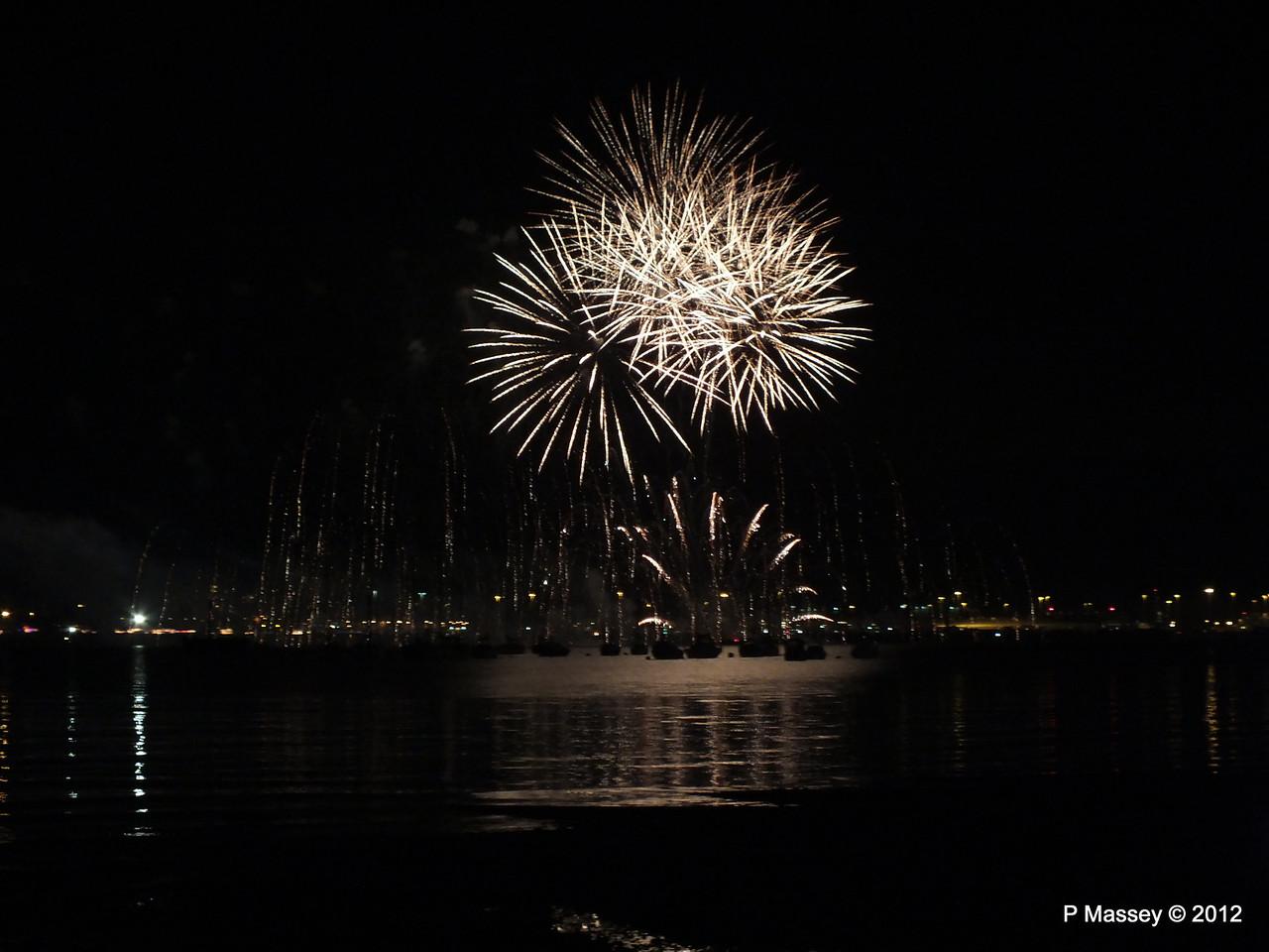 Fireworks off Mayflower Park PDM 03-11-2012 20-55-14