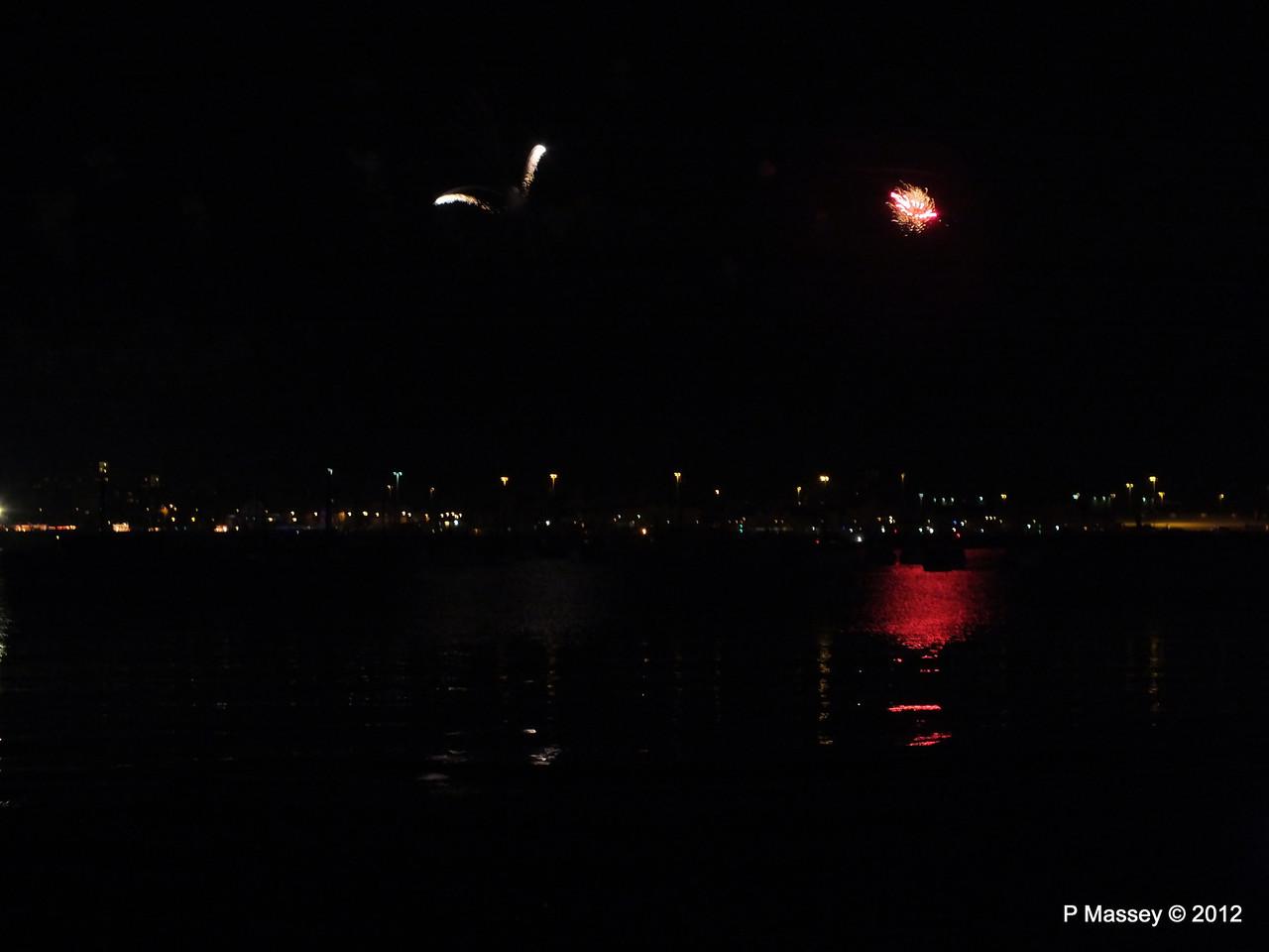 Fireworks off Mayflower Park PDM 03-11-2012 20-49-27