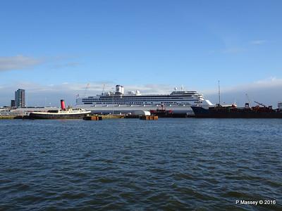 ROTTERDAM Southampton PDM 08-01-2016 12-54-00