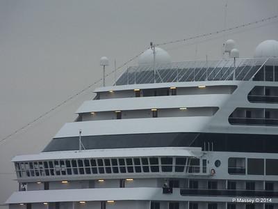 MSC MAGNIFICA Southampton PDM 15-10-2014 10-24-01
