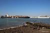 MSC TOMOKO MSC MAGNIFICA Southampton PDM 09-05-2017 16-29-17