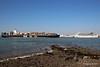 MSC TOMOKO MSC MAGNIFICA Southampton PDM 09-05-2017 16-29-20