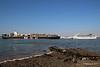 MSC TOMOKO MSC MAGNIFICA Southampton PDM 09-05-2017 16-29-25