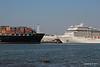 MSC TOMOKO MSC MAGNIFICA Southampton PDM 09-05-2017 16-29-41