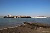 MSC TOMOKO MSC MAGNIFICA Southampton PDM 09-05-2017 16-29-35