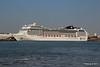 MSC MAGNIFICA Southampton PDM 09-05-2017 16-37-09