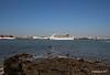 MSC MAGNIFICA Southampton PDM 09-05-2017 16-21-40