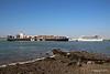 MSC TOMOKO MSC MAGNIFICA Southampton PDM 09-05-2017 16-29-34