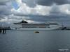 MSC OPERA Departing Southampton PDM 18-08-2014 16-15-07