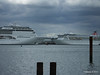 MSC OPERA BALMORAL Southampton PDM 18-08-2014 16-15-34