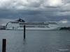 MSC OPERA Deaprting Southampton PDM 18-08-2014 16-16-48