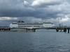MSC OPERA Departing Southampton PDM 18-08-2014 16-13-37