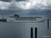 MSC OPERA Deaprting Southampton PDM 18-08-2014 16-15-55