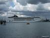 MSC OPERA Departing Southampton PDM 18-08-2014 16-15-02