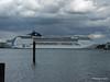 MSC OPERA Deaprting Southampton PDM 18-08-2014 16-16-54