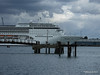MSC OPERA Departing Southampton PDM 18-08-2014 16-13-53