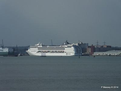 MSC OPERA Southampton PDM 17-05-2014 17-27-31
