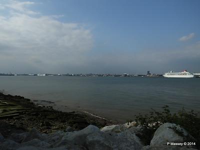 BALMORAL MSC OPERA AURORA Southampton PDM 17-05-2014 17-31-02