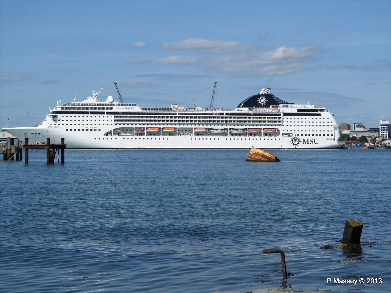 MSC OPERA Southampton PDM 29-06-2013 16-27-23