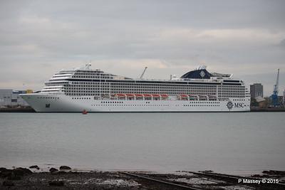 MSC ORCHESTRA Southampton PDM 08-05-2015 19-08-45